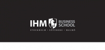 Bild IHM Business School